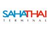sahathait